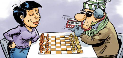 torneo di pasqua
