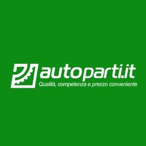 www.AUTOparti.it