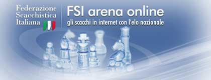 fsi arena